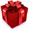TIP na vánoční dárek: Přestaňte kouřit a nebo darujte poukaz…