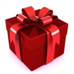 Vánoce se blíží! Přestaňte kouřit a nebo darujte poukaz…